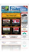 Mandan Finder 09/25/2014