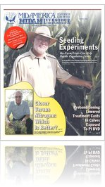 MidAmerica Farmer Grower November 19, 2010 #47