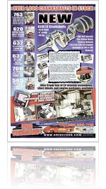 NATIONAL PARTS PEDDLER NEWSPAPER VOL 29-10_SECTION 4