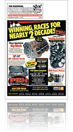 NATIONAL PARTS PEDDLER VOL 29-11_SECTION 1