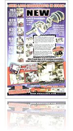 NATIONAL PARTS PEDDLER VOL 29-11_SECTION 4