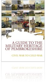 Pembrokeshire Military History Guide