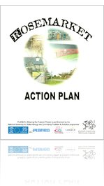 Rosemarket Community Action Plan