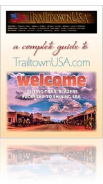 TrailtownUSA Tutorial