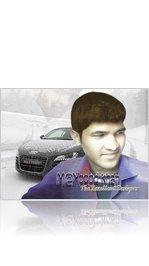 MAXoood Audi