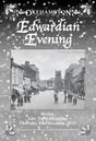 """""""Edwardian"""