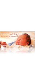 Hypnotherapy Cardiff - Hypnobirthing at Body Clinic