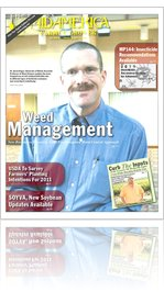 MidAmerica Farmer Grower February 11, 2011 issue #6