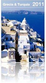 PETRABAX - Grecia & Turquia