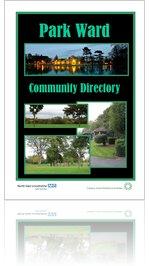 Park Directory