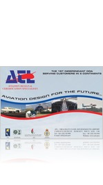 ATL Brochure