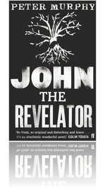 John the Revelator sampler