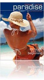 Paradise Magazine