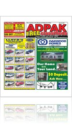4.6.11 AdPak FREE Classifieds