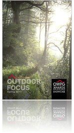Outdoor Focus OWPG 2011 1 (spring)
