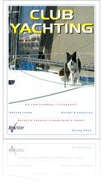 Club Yachting's Весенний информационный бюллетень 2011