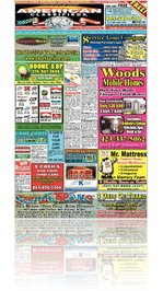American Classifieds of Knoxville 04-14-11 Edition