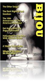 Bijou Magazine Issue 1