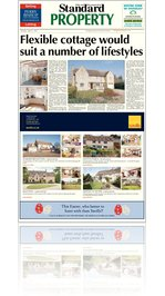 Wilts and Glos Standard Property 210411