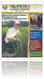 May 13, 2011, MidAmerica Farm Publications