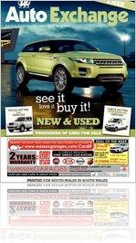 Auto Exchange 130511