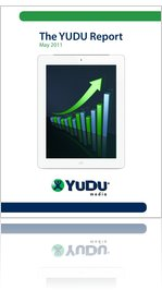 The YUDU Report May 2011