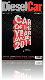 Diesel Car Issue 285 - June 2011