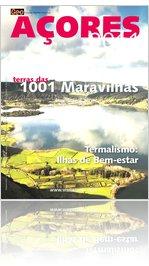 Açores 2011 - Edição Market Iniciative