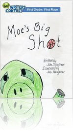 Moe's Big Shot