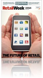 Retail Week Technology Supplement