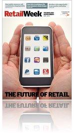 Retail Week Technology Supplement
