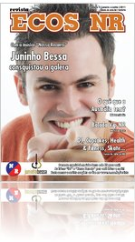 Revista Ecos NR