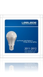 Lighting (Leeleds LED Catalogue)