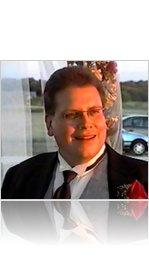 2001 Brian Dickerson