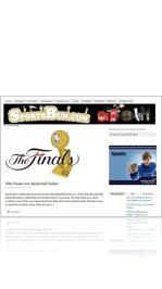 Sportsbun – Latest Sports News & Live Streaming Entertainment