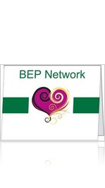 Free BEP Network - Library