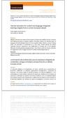 Teachereducationforcontentandlanguage integrated learning