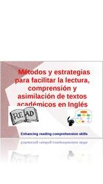 Métodos y Estrategias de Lectura