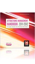 AM handbook 2011 2012