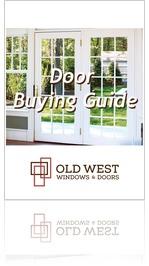 Calgary Door Guide