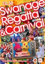 Take a look at last year's Carnival Programme
