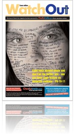 Essex Watch Out magazine Feb 2017