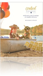 Crated 2017 Wholesale Catalog