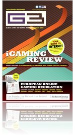 G3 iGaming Review