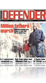 Chicago Defender Digital Edition 090711