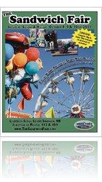 Sandwich Fair 2011