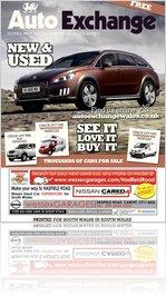 auto Exchange 071011