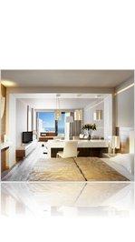 lichnos beach hotel junior suite