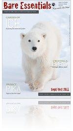 Bare Essentials Magazine Issue #21 Sept/Oct 2011