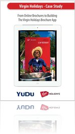 Virgin Holidays Case Study DE